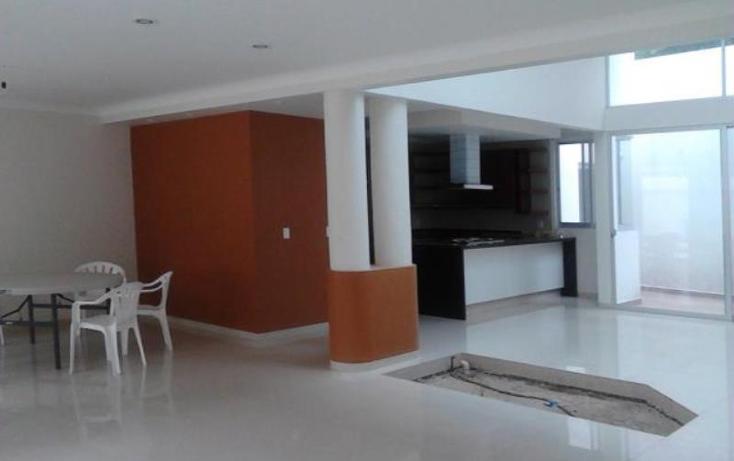 Foto de casa en venta en  nonumber, analco, cuernavaca, morelos, 596862 No. 03