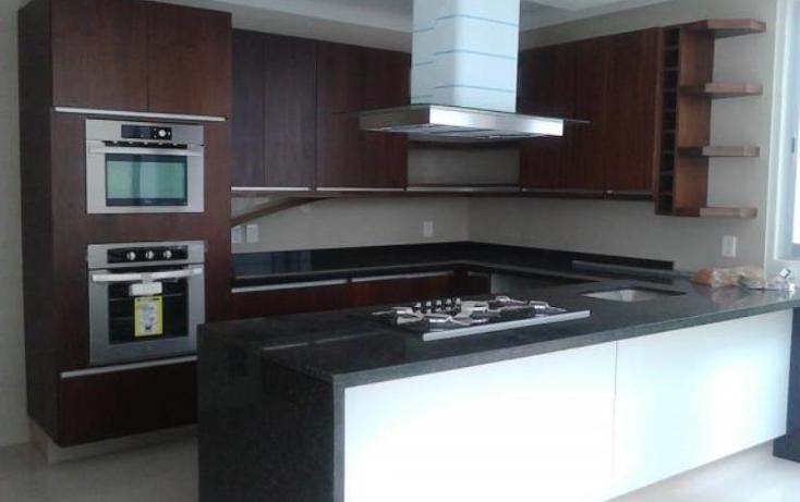 Foto de casa en venta en  nonumber, analco, cuernavaca, morelos, 596862 No. 05