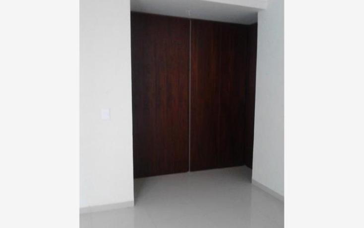 Foto de casa en venta en  nonumber, analco, cuernavaca, morelos, 596862 No. 06