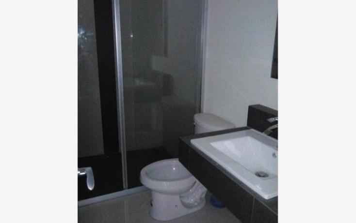 Foto de casa en venta en  nonumber, analco, cuernavaca, morelos, 596862 No. 07