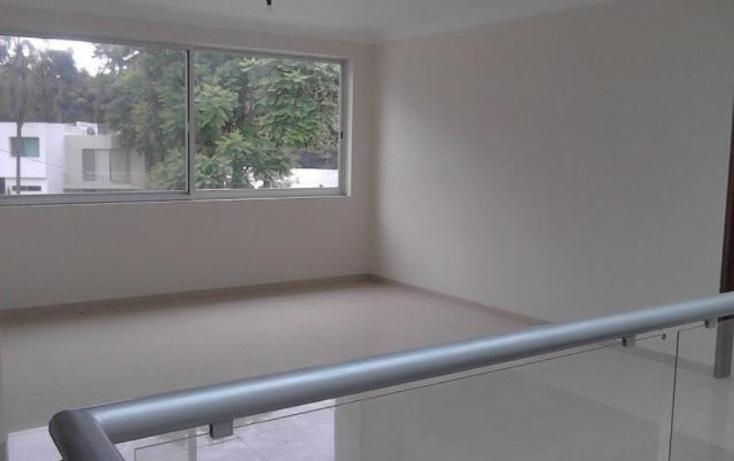 Foto de casa en venta en  nonumber, analco, cuernavaca, morelos, 596862 No. 11