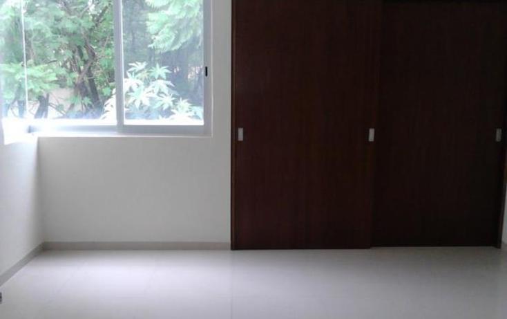Foto de casa en venta en  nonumber, analco, cuernavaca, morelos, 596862 No. 12