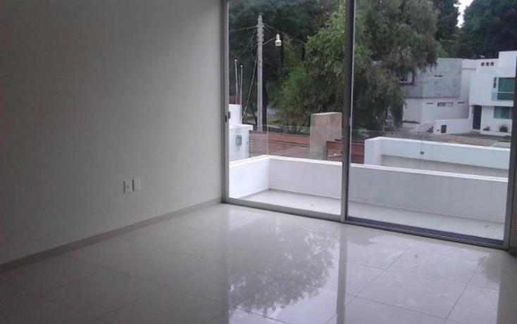Foto de casa en venta en  nonumber, analco, cuernavaca, morelos, 596862 No. 14