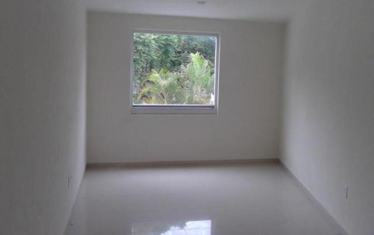 Foto de casa en venta en  nonumber, analco, cuernavaca, morelos, 596862 No. 15
