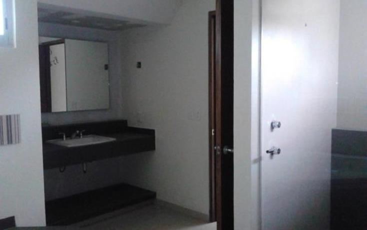 Foto de casa en venta en  nonumber, analco, cuernavaca, morelos, 596862 No. 17