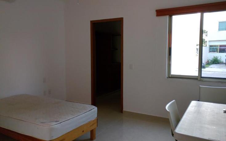 Foto de casa en renta en  nonumber, andara, othón p. blanco, quintana roo, 1012159 No. 05