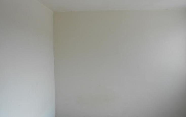 Foto de casa en venta en  nonumber, arbolada los sauces ii, zumpango, m?xico, 1850038 No. 05