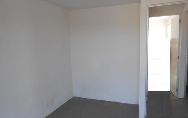 Foto de casa en venta en  nonumber, arbolada los sauces ii, zumpango, m?xico, 1850038 No. 06