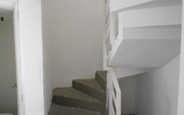 Foto de casa en venta en  nonumber, arbolada los sauces ii, zumpango, m?xico, 1850100 No. 07