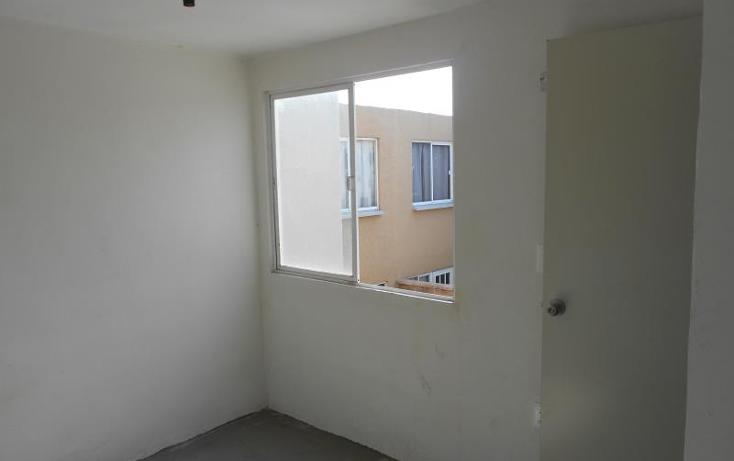 Foto de casa en venta en  nonumber, arbolada los sauces ii, zumpango, m?xico, 1850100 No. 09