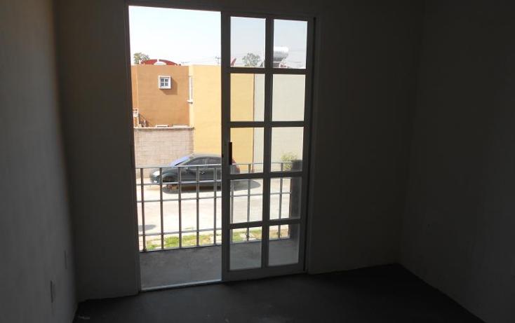 Foto de casa en venta en  nonumber, arbolada los sauces ii, zumpango, m?xico, 1850100 No. 10