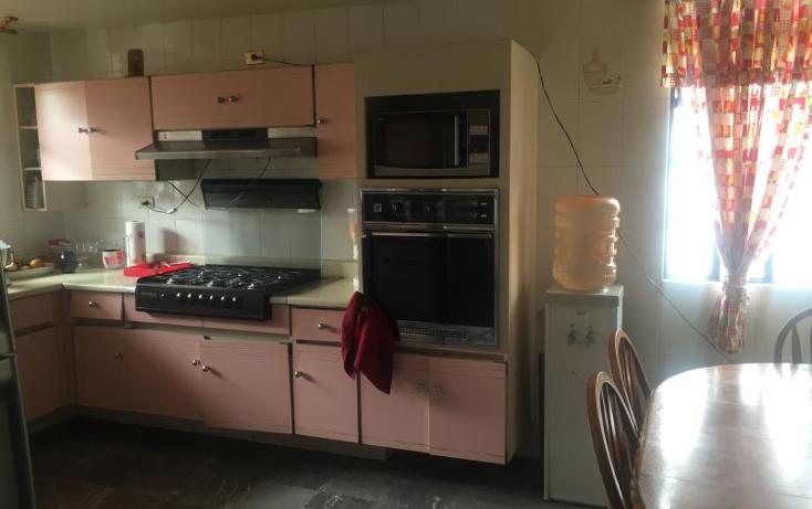 Foto de casa en venta en  nonumber, arboledas de san ignacio, puebla, puebla, 1944700 No. 06