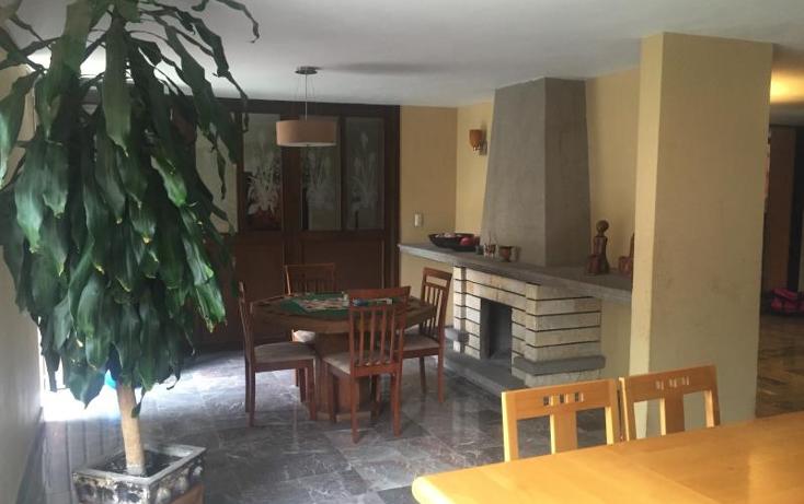 Foto de casa en venta en  nonumber, arboledas de san ignacio, puebla, puebla, 1944700 No. 09