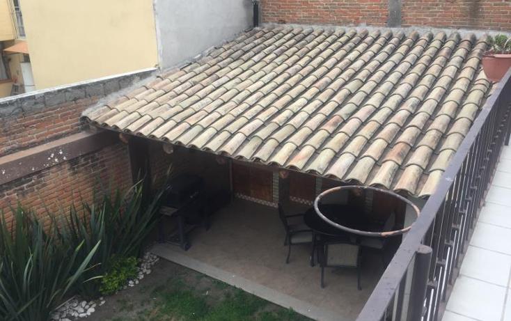 Foto de casa en venta en  nonumber, arboledas de san ignacio, puebla, puebla, 1944700 No. 12