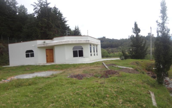 Foto de casa en venta en  nonumber, arocutin, erongarícuaro, michoacán de ocampo, 1986404 No. 02
