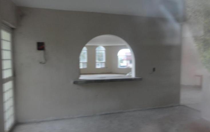 Foto de casa en venta en  nonumber, arocutin, erongarícuaro, michoacán de ocampo, 1986404 No. 06