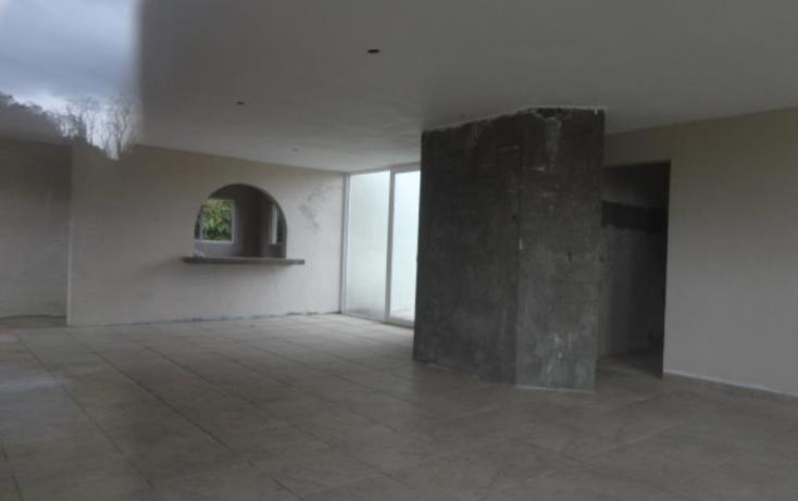 Foto de casa en venta en  nonumber, arocutin, erongarícuaro, michoacán de ocampo, 1986404 No. 07