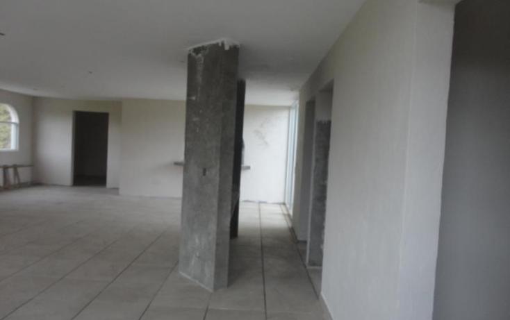 Foto de casa en venta en  nonumber, arocutin, erongarícuaro, michoacán de ocampo, 1986404 No. 08