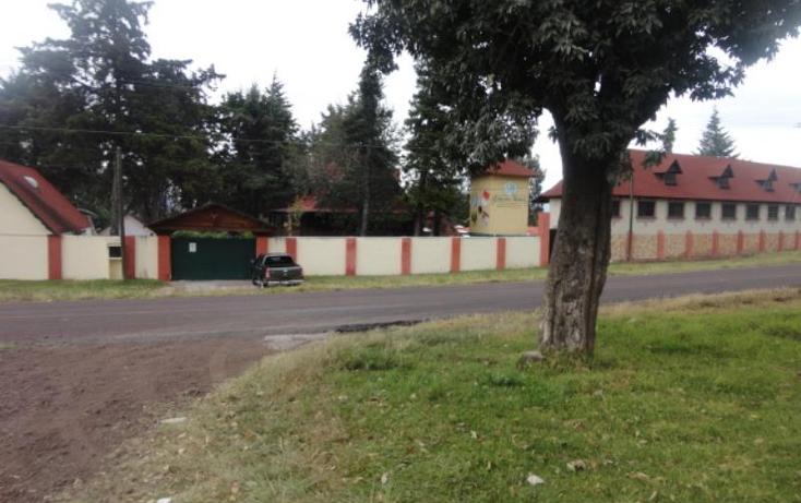 Foto de casa en venta en  nonumber, arocutin, erongarícuaro, michoacán de ocampo, 1986404 No. 10