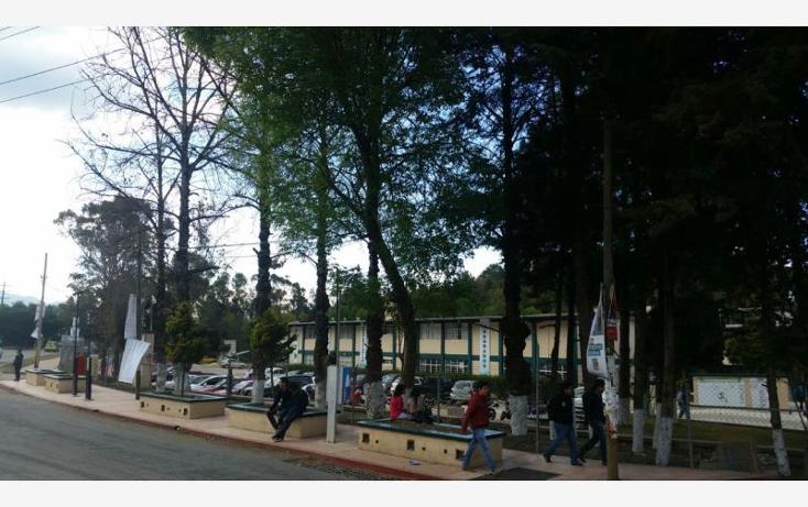 Foto de terreno comercial en venta en  nonumber, articulo 115, san cristóbal de las casas, chiapas, 827495 No. 06