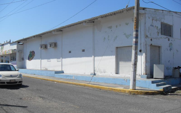 Foto de local en venta en  nonumber, astilleros de veracruz, veracruz, veracruz de ignacio de la llave, 609704 No. 06