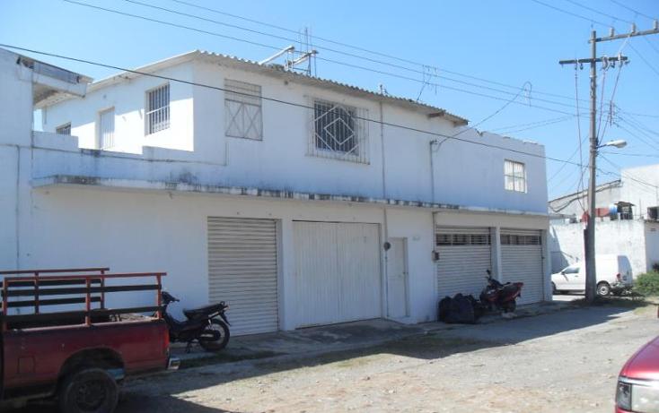 Foto de local en venta en  nonumber, astilleros de veracruz, veracruz, veracruz de ignacio de la llave, 609704 No. 07