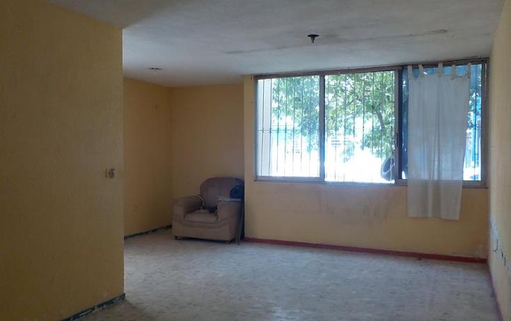 Foto de casa en venta en  nonumber, atasta, centro, tabasco, 2029102 No. 03