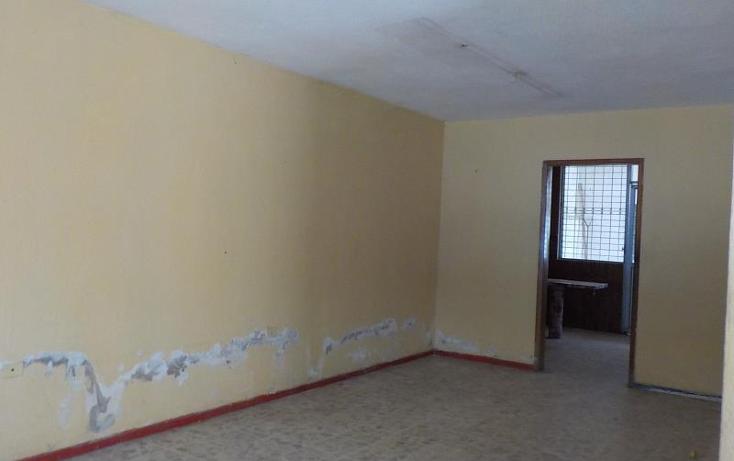 Foto de casa en venta en  nonumber, atasta, centro, tabasco, 2029102 No. 04