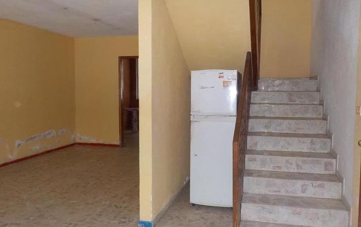 Foto de casa en venta en  nonumber, atasta, centro, tabasco, 2029102 No. 05