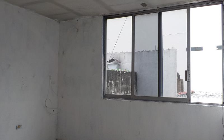 Foto de casa en venta en  nonumber, atasta, centro, tabasco, 2029102 No. 06
