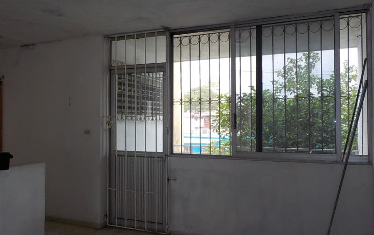 Foto de casa en venta en  nonumber, atasta, centro, tabasco, 2029102 No. 09
