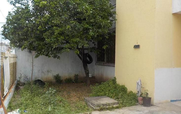 Foto de casa en venta en  nonumber, atasta, centro, tabasco, 2029102 No. 15
