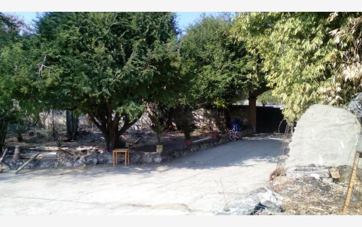 Foto de terreno comercial en venta en  nonumber, atlacholoaya, xochitepec, morelos, 739445 No. 03