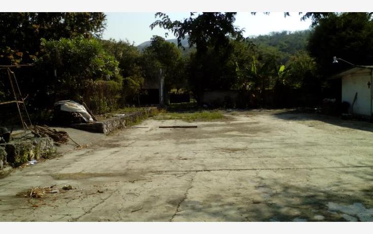 Foto de terreno comercial en venta en  nonumber, atlacholoaya, xochitepec, morelos, 739445 No. 05
