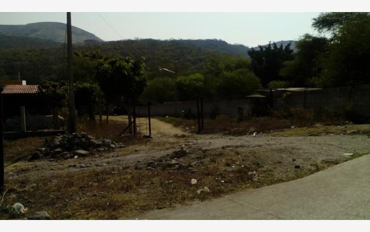 Foto de terreno comercial en venta en  nonumber, atlacholoaya, xochitepec, morelos, 739445 No. 21