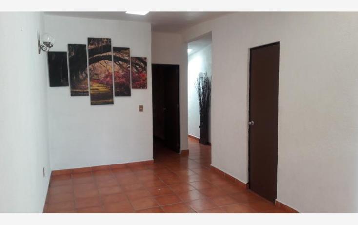 Foto de departamento en venta en  nonumber, atlanta 2a secci?n, cuautitl?n izcalli, m?xico, 1672054 No. 05