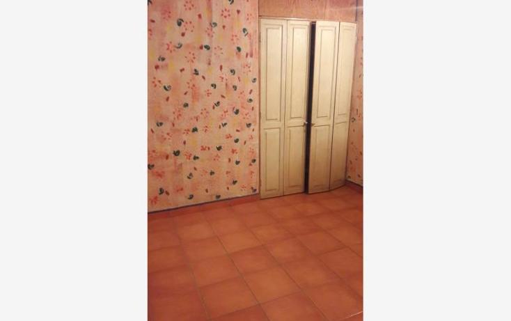 Foto de departamento en venta en  nonumber, atlanta 2a secci?n, cuautitl?n izcalli, m?xico, 1672054 No. 09
