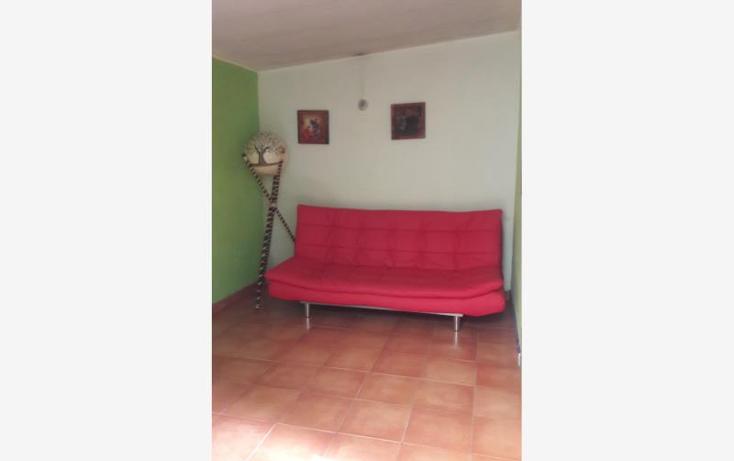 Foto de departamento en venta en  nonumber, atlanta 2a secci?n, cuautitl?n izcalli, m?xico, 1672054 No. 13