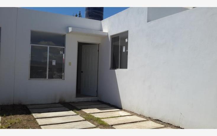 Foto de casa en venta en  nonumber, ayehualulco, zacatl?n, puebla, 1537390 No. 01