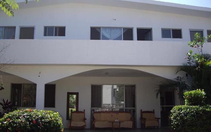 Foto de casa en venta en  nonumber, bacocho, san pedro mixtepec dto. 22, oaxaca, 1827764 No. 01