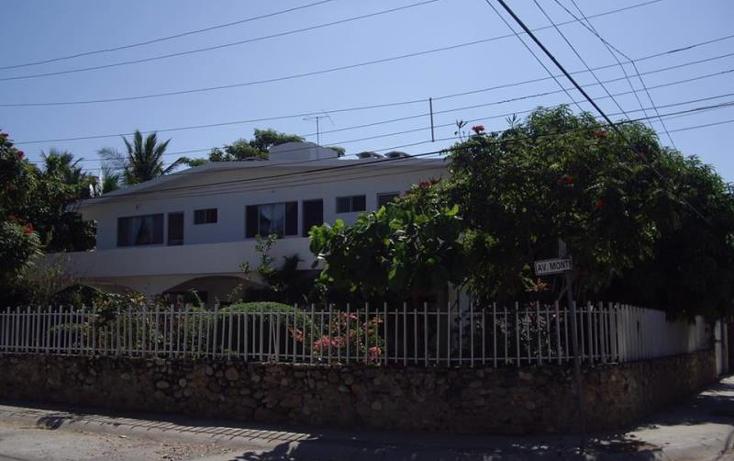 Foto de casa en venta en  nonumber, bacocho, san pedro mixtepec dto. 22, oaxaca, 1827764 No. 04