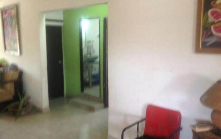 Foto de casa en renta en  nonumber, bacurimi, culiac?n, sinaloa, 1848446 No. 06