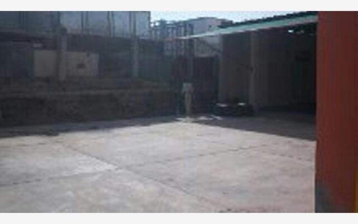 Foto de local en venta en  nonumber, bacurimi, culiacán, sinaloa, 1848492 No. 05