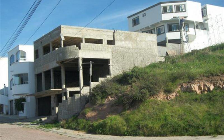 Foto de casa en venta en  nonumber, baja malibú, tijuana, baja california, 893541 No. 01