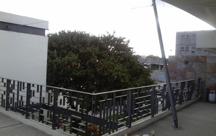 Foto de oficina en venta en  nonumber, balcones del valle, san luis potosí, san luis potosí, 825727 No. 15