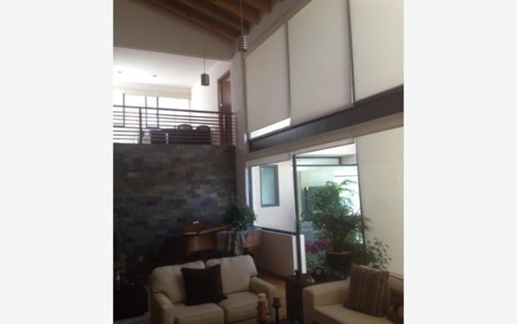 Foto de casa en venta en  nonumber, balvanera polo y country club, corregidora, querétaro, 808947 No. 06