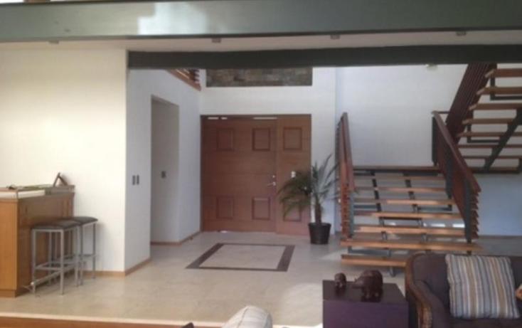 Foto de casa en venta en  nonumber, balvanera polo y country club, corregidora, querétaro, 808947 No. 09