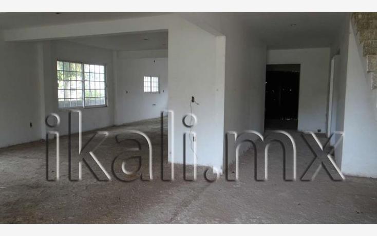 Foto de casa en venta en  nonumber, banderas, tuxpan, veracruz de ignacio de la llave, 583995 No. 03