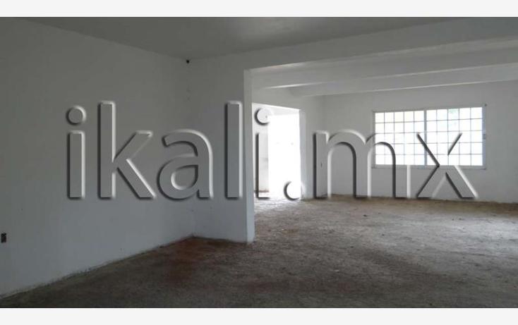 Foto de casa en venta en  nonumber, banderas, tuxpan, veracruz de ignacio de la llave, 583995 No. 04