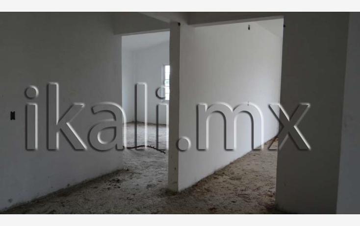 Foto de casa en venta en  nonumber, banderas, tuxpan, veracruz de ignacio de la llave, 583995 No. 06
